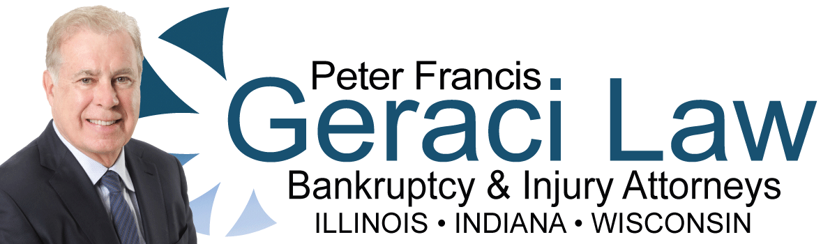 Peter Geraci Law Bankruptcy Attorneys