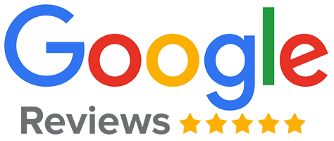 Geraci Law Google Reviews Link